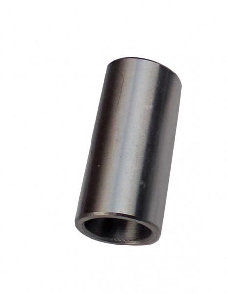 Abstandsrohr 2-G