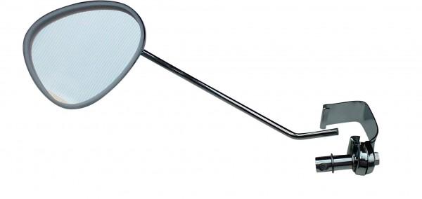 Spezial - Spiegel für Quickly L oder T
