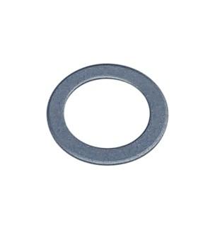 Anlaufscheibe (2-Gang Vorgelegw)u. 3-G. Getriebewelle 1mm