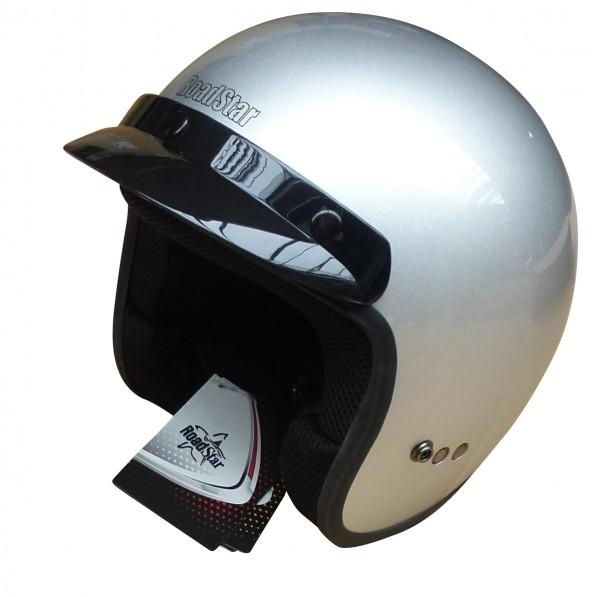 Jet-Helm Roadstar
