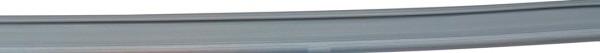 Gummiunterlage f. Tankspannband TT,TTK