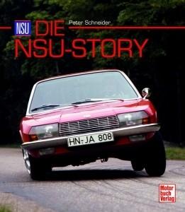 Die NSU-Story von Peter Schneider