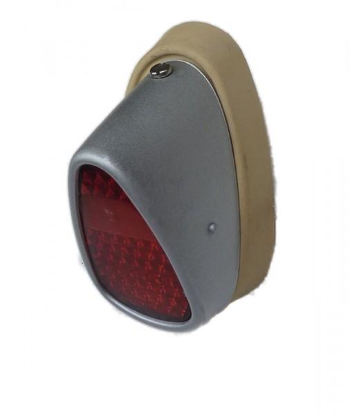 Rücklicht kpl,gebraucht für N23, S23, F23 S2-23