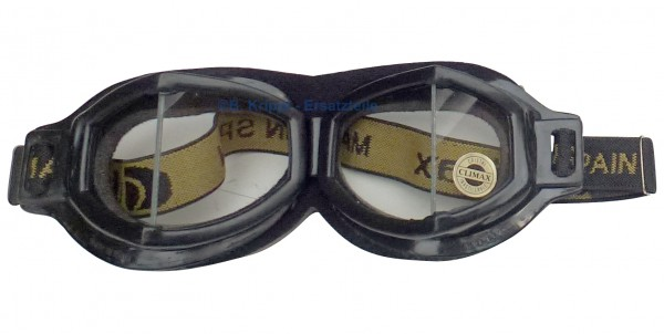 Brille Climax 518