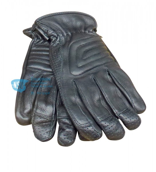 Handschuhe Cruiser