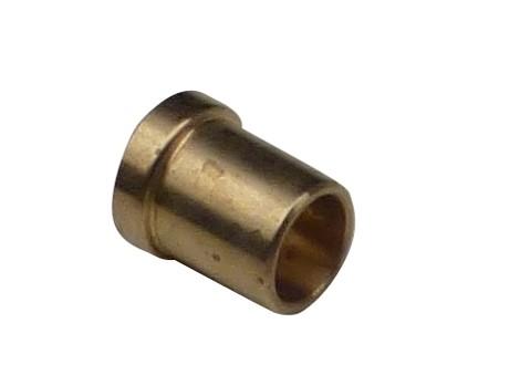 Buchse f. Bremsschlüssel 2. Ausf.