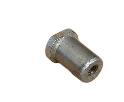 Paßhülse re. 22,5 mm ab M.Nr.791756
