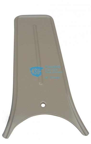 Werkzeugkastendeckel N ab F.Nr. 109743 bis F.Nr. 208685