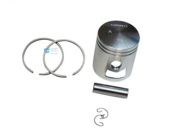 Kolben für Parmakit-Zylinder
