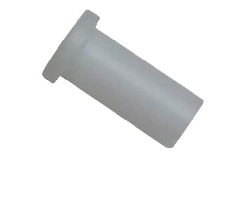 Buchse für Stoßdämpfergummi L