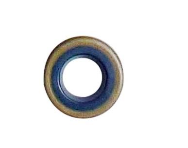 Radialdichtr.f.Schaltw.3-G.