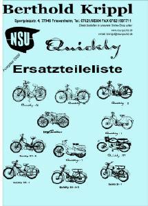 ersatzteileliste-2014