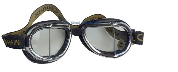 Brille Climax 501
