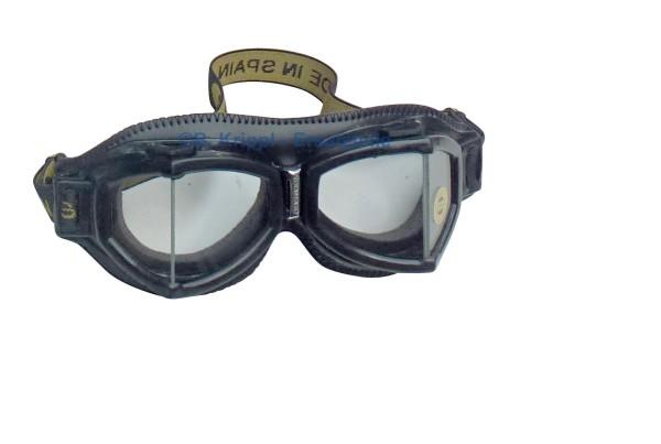 Brille Climax 520