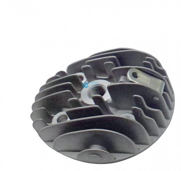 Zylinderkopf 1,7 PS kpl. mit Ventilset