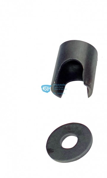 Montagewerkzeug für Kupplungskorb innen